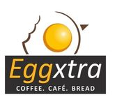 Eggxtra Cafe - Eat more eggs!